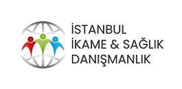 İstanbul ikame sağlık danışmanlık - Kurumsal Web TTasarım