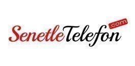 Senetle Telefon - E-Ticaret & Seo Çalışması