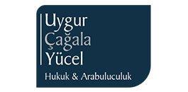 Uygur Çağala Yüsel Hukuk - Kurumsal Web Tasarım