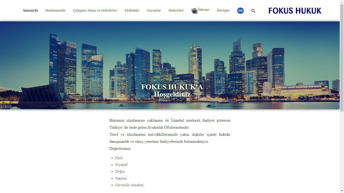Demo 10 - Ucuz Web Sitesi