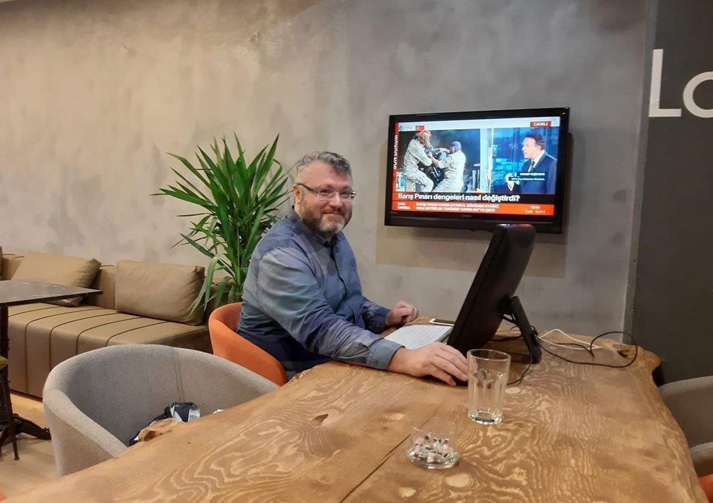 Hızlı Web Ofis (HizliWeb.net)